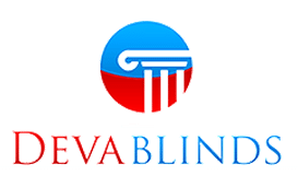 Deva Blinds Gallery